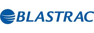 Blastrac