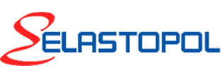 Elastopol