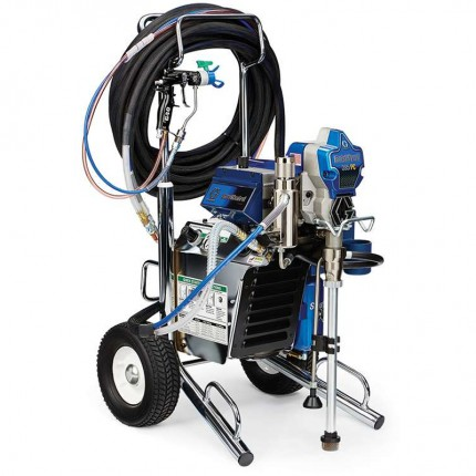 Graco FinishPro II 395 PC