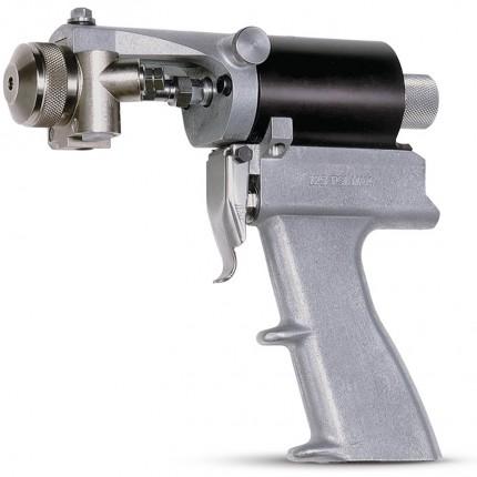 Graco GX-8