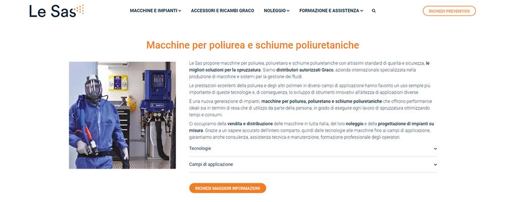 Ecobonus: nuove visioni per le aziende